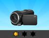 Achievement Cameraman I