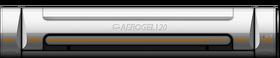 Cleat Aerogel