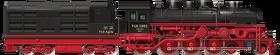 T18-1001 Agile