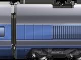 TGV Canada