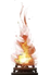 Bonfire IV