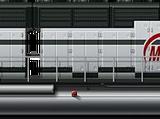 Moon Heavy Cargo