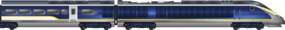 TGV TMST