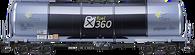 071 Class Fuel