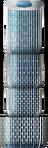 Ballentine Tower