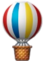 Balloon (Summer)