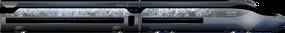 DLR Numb