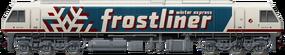 Frostliner