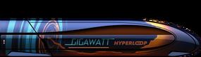 Gigawatt Himalia