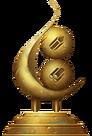 Idol of Wealth VIII