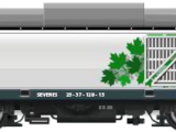 Vectron D Triple