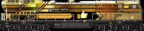 HXN5 1M