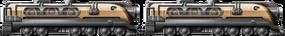 Maelstrom Double