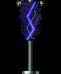 Spark Flag (2018)