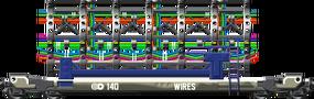 Aero Wires