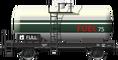 Blackpool Fuel