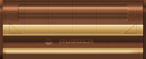 Cargorail Rubber