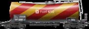 Gevo Fuel