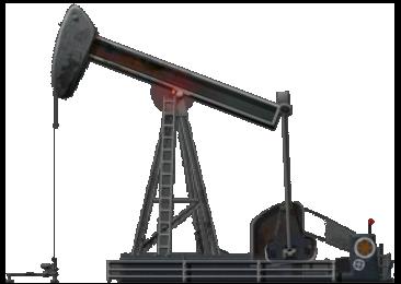 Majr Resources