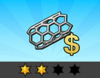 Achievement Nanotubes Spender II