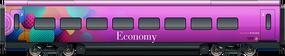 Auld Economy