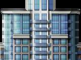 Brightle Residence
