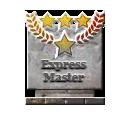 Express Master