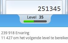 Lvl35 345