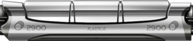 Sterling Plastics