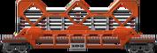 Wildfire Titanium