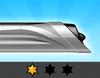 Achievement Silver Loop I