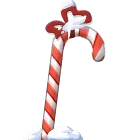 Candy Stick (2017)