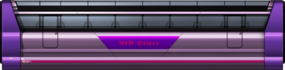 Devotion VIP