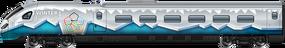 Elite Tail