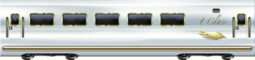 Golden Liner 1st