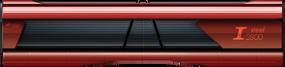 Icebow Steel