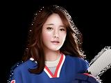 Jiu (2018)