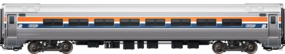 Rival 2nd class