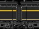 VGN EL-2B