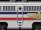 Freedom Express II
