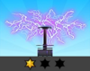 Achievement Lightning I