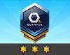Achievement Quantus Mission III