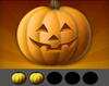 Achievement Trick or Treat II