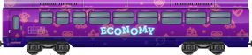 Cherish Economy
