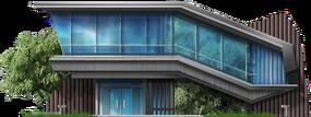 EEA Bureau