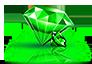 Gems-Small