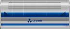 Mark VI Uranium
