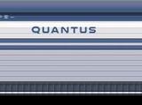 QTX Wires