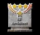SF Architect