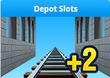 Shop-Erweiterung-Depot Slot-Pic-blau